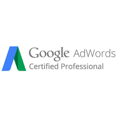 Google Adwords Certified | Pineapple Marketing