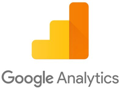 Afbeelding Google Analytics | Pineapple Marketing