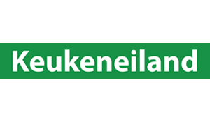 Logo Keukeneiland | Pineapple Marketing