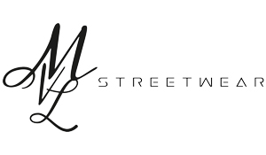 Logo Mividaloca Streetwear | Pineapple Marketing