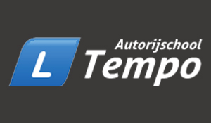Autorijschool Tempo | Pineapple Marketing