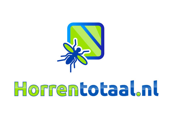 Featured Horrentotaal