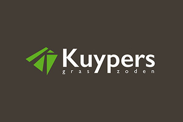 Featured Kuypers